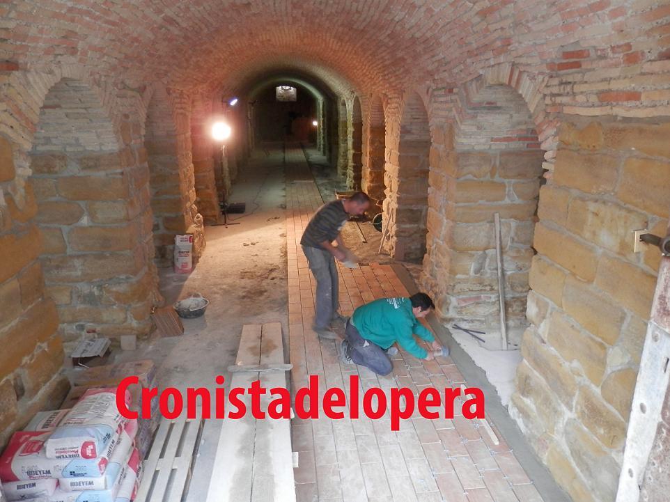 20130307122130-nuevo-pavimento-casa-de-la-tercia-copia.jpg