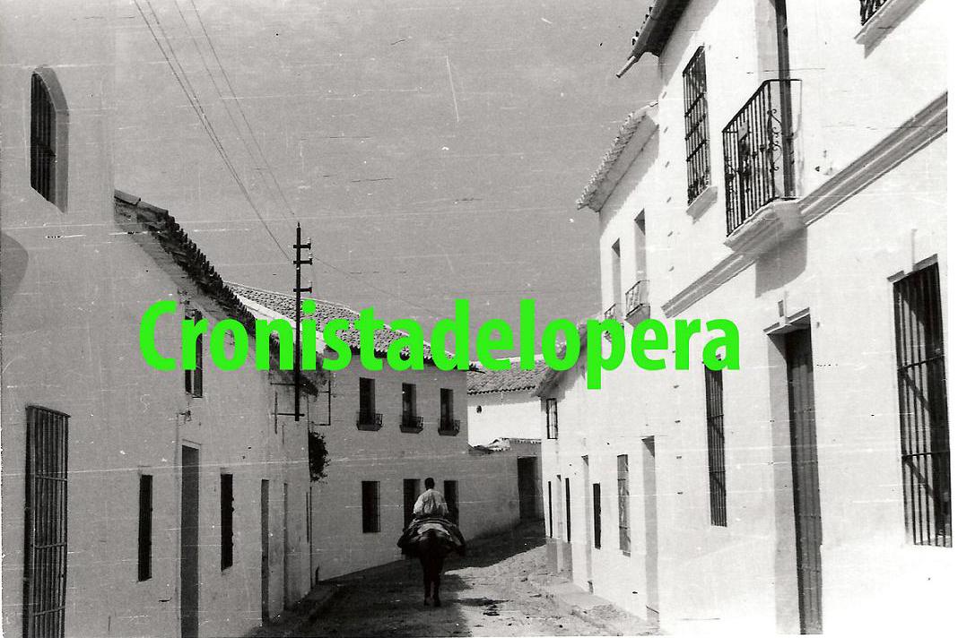20130309121337-calle-huerta-copia.jpg