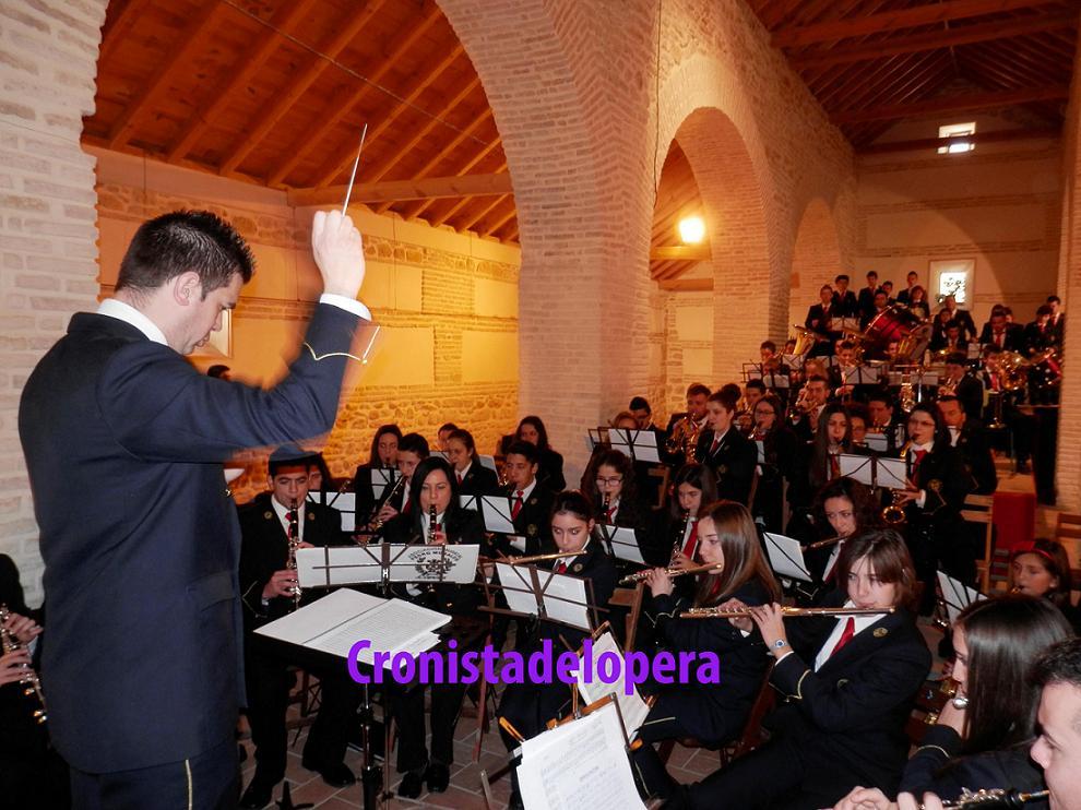 20130310133331-v-concierto-de-cuaresma-pedro-morales-copia.jpg