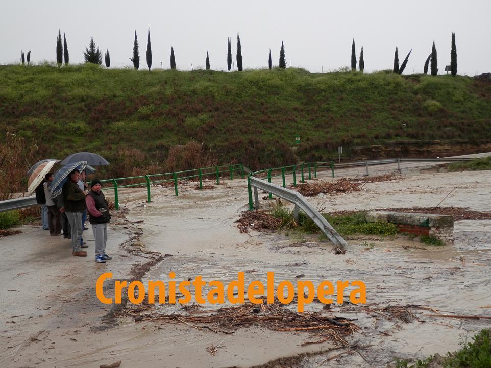 20130312174631-corte-en-la-carretera-jv2930-lopera-bujalance-copia.jpg