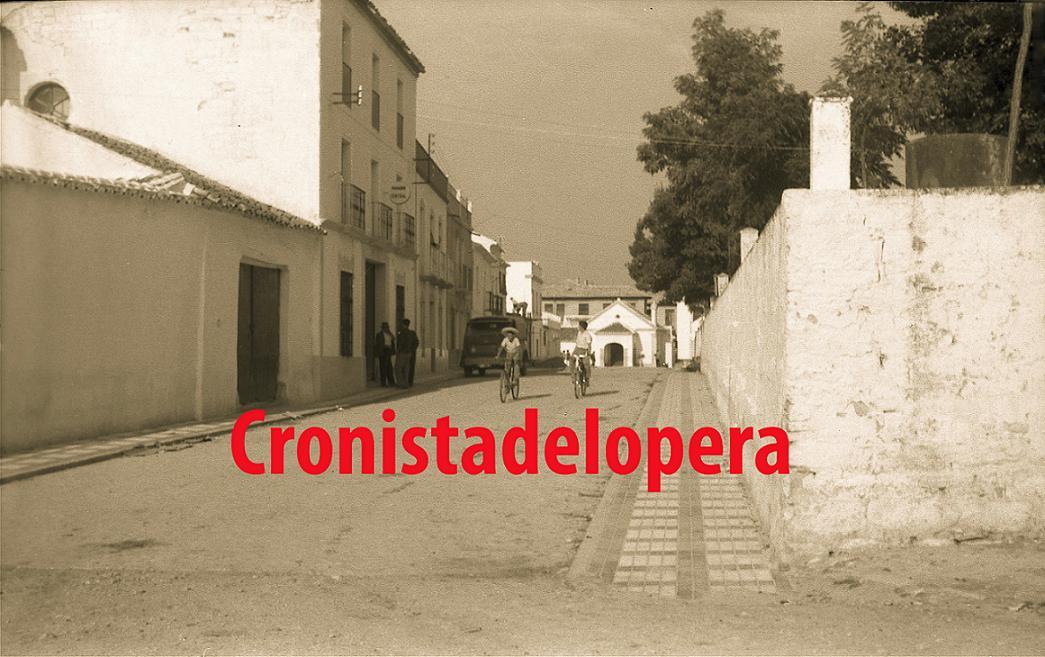 20130314092811-lopera-veranos-1962-y-63-foto-n-36-copia.jpg