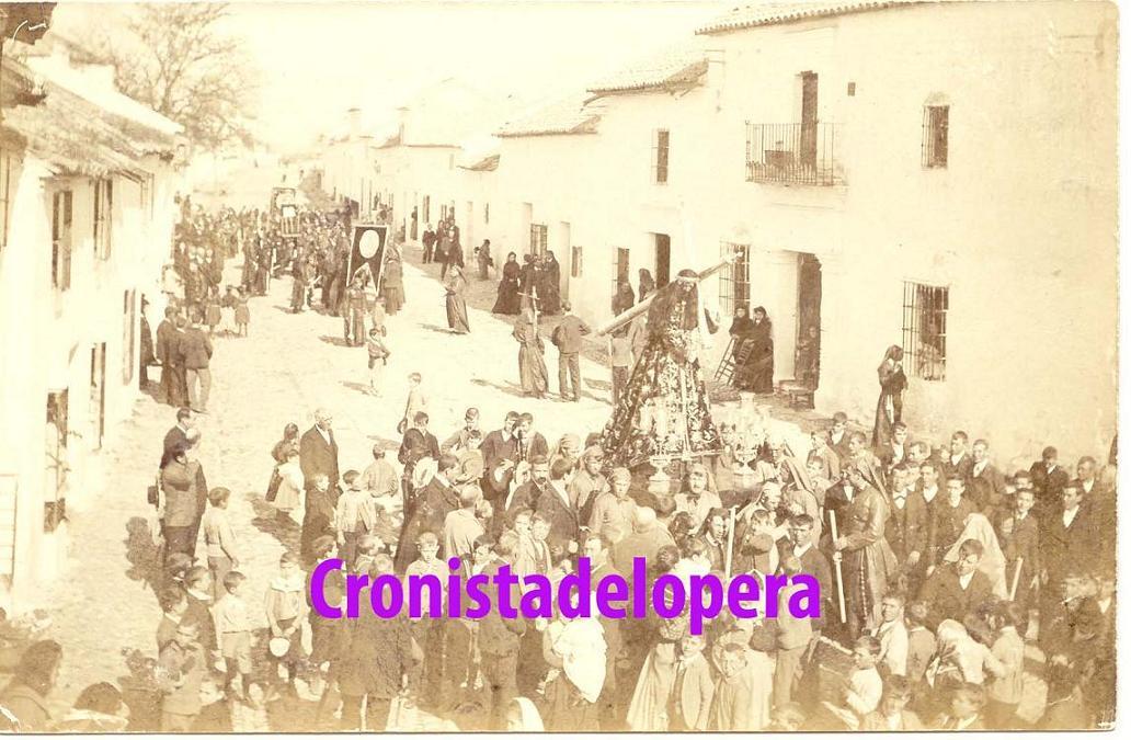 20130317113243-semana-santa-loperana.jpg
