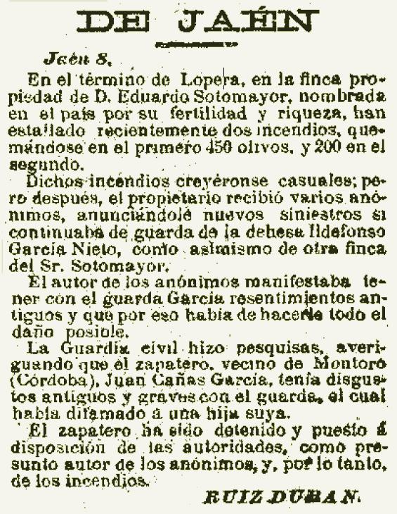 20130318170033-incendio-de-olivos.-correspondencia-de-espana-9-8-1904.jpg