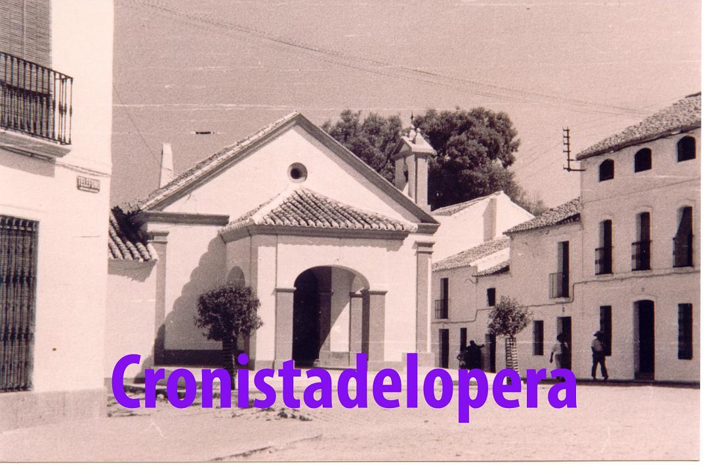 20130319092746-erimta-del-cristo-humilladero-copia.jpg
