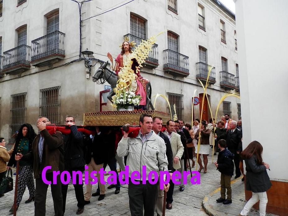20130324125522-procesion-de-la-borriquita-copia.jpg