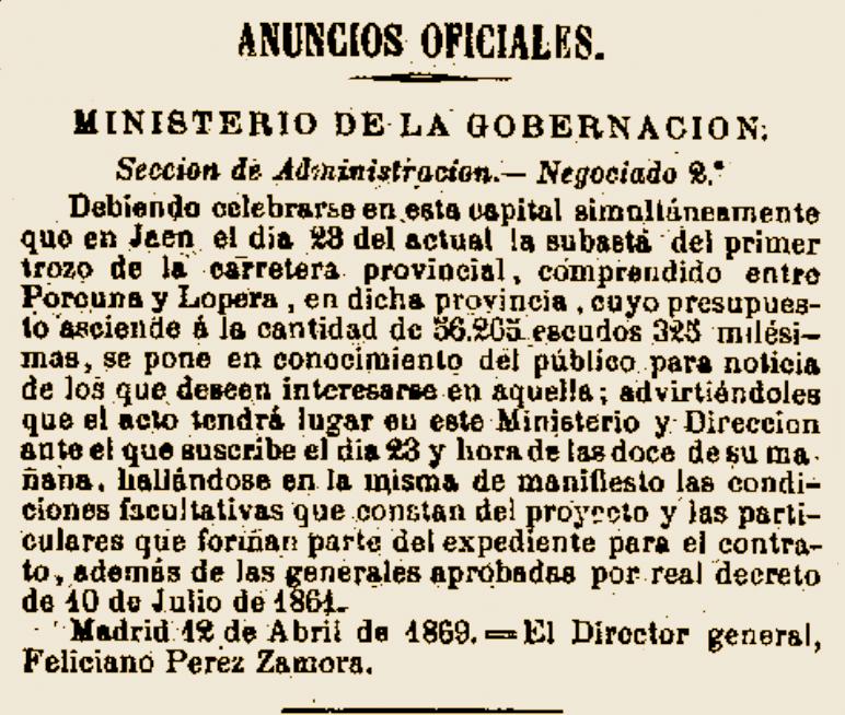 20130325174521-carrtera-de-porcuna-a-lopera.-gaceta-de-madrid.-13-de-abril-de-1869.jpg
