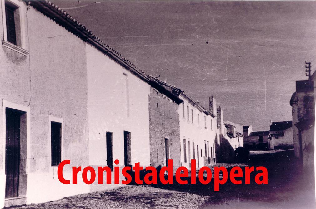 20130404115737-calle-jardines-copia.jpg