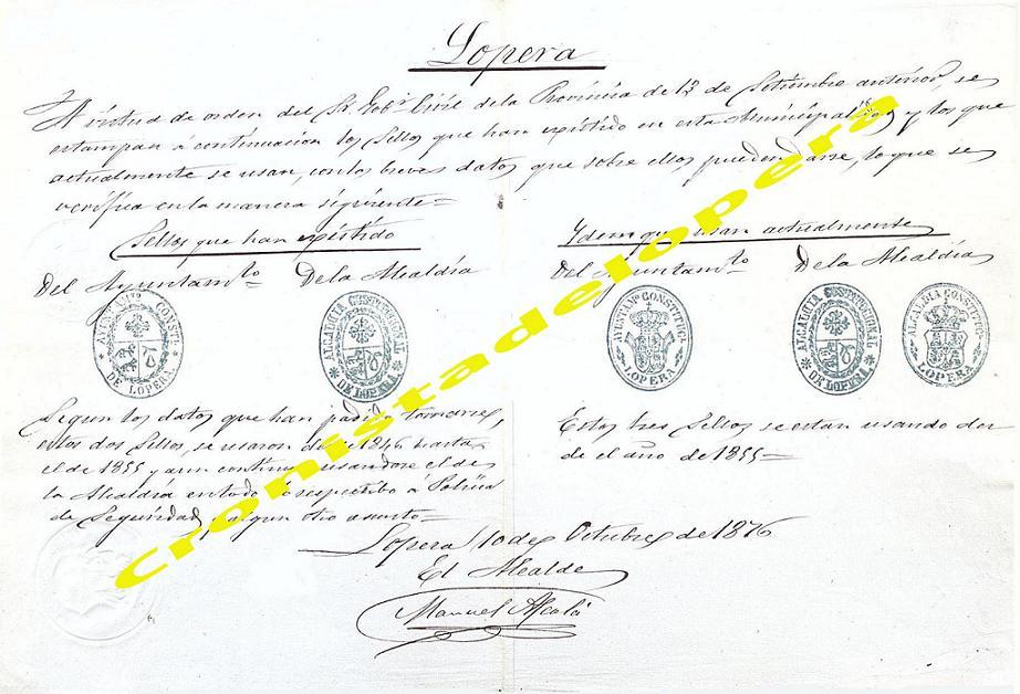 20130405093014-sellos-utilizados-en-lopera-copia.jpg