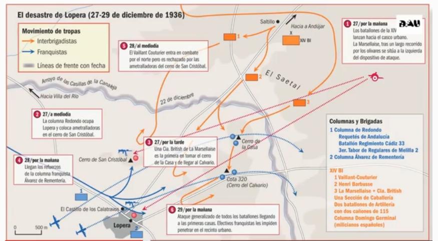 20130405162917-batalla-de-lopera.jpg
