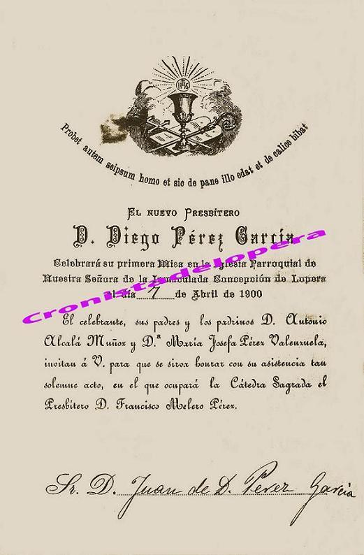 20130406195519-sacerdote-diego-perez-garcia-copia.jpg