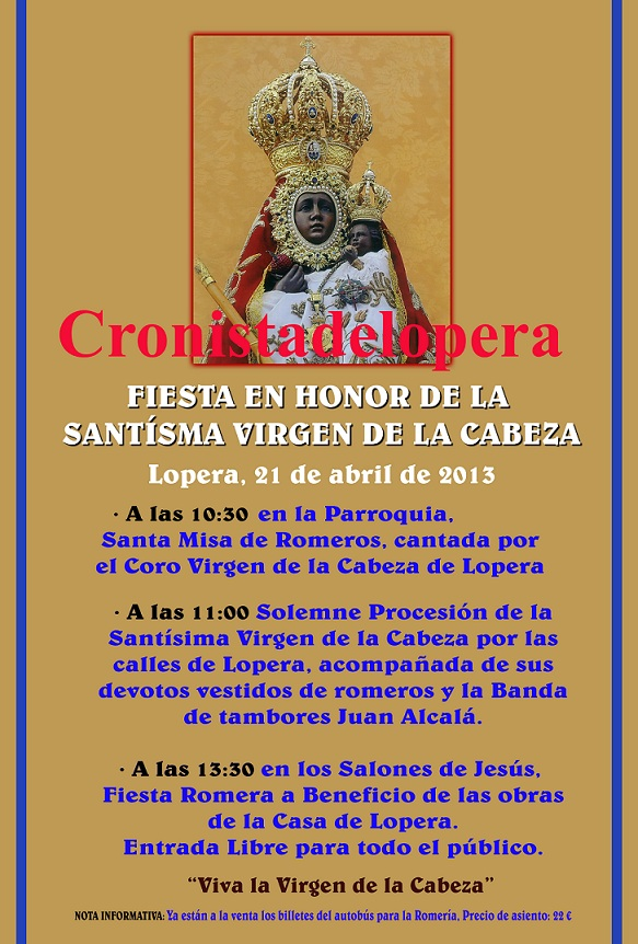 20130410205127-cartel-virgen-de-la-cabeza-2013-copia.jpg