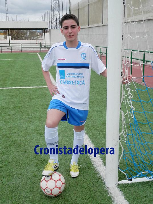 20130414111730-miguel-angel-calvo-soler-copia.jpg