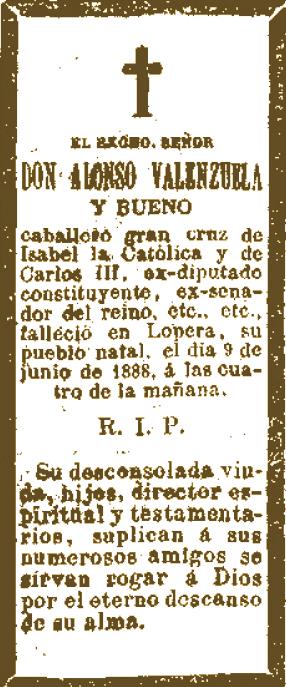 20130417161001-esquela-de-d-alonso-la-correspondencia-de-espana-26-6-1888.jpg