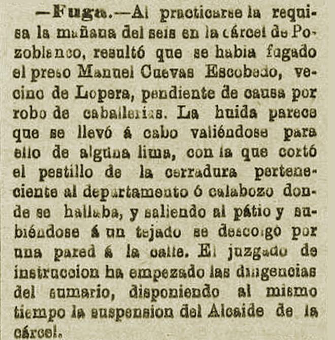 20130430172537-fuga-de-carcel-diario-cordoba-10-de-mayo-1884.jpg