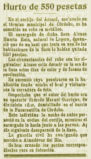 20130508163303-robo-en-cortijo-diario-de-cordoba.-11-8-1925-hurto-cortijo.jpg