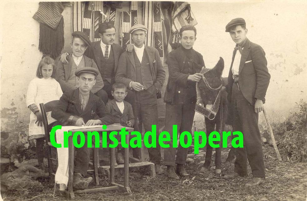 20130509115514-albardoneria.jpg