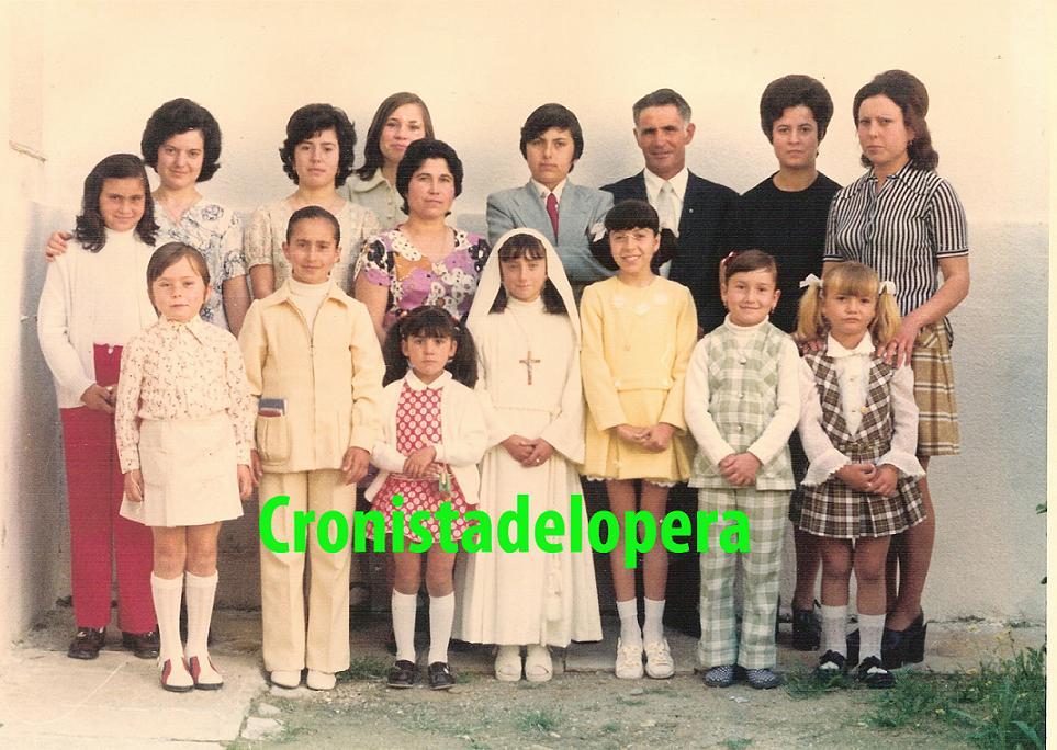 20130509162552-1973.jpg