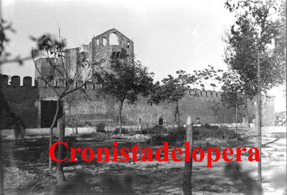 20130512194449-castillo-i-copia.jpg