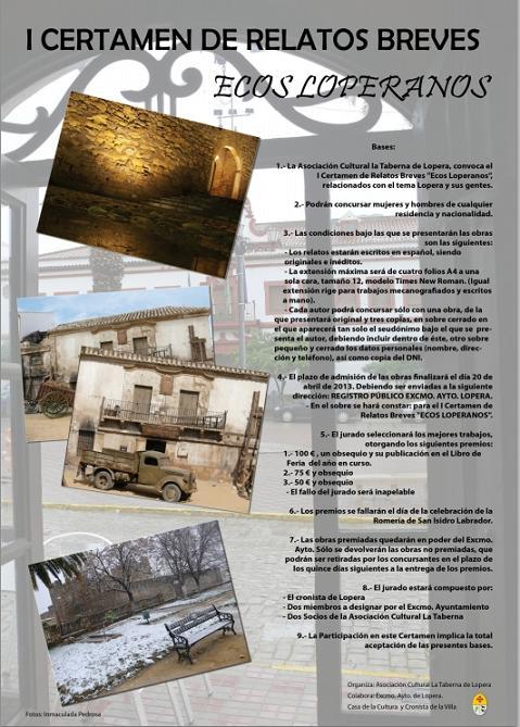 20130515135453-cartel.jpg