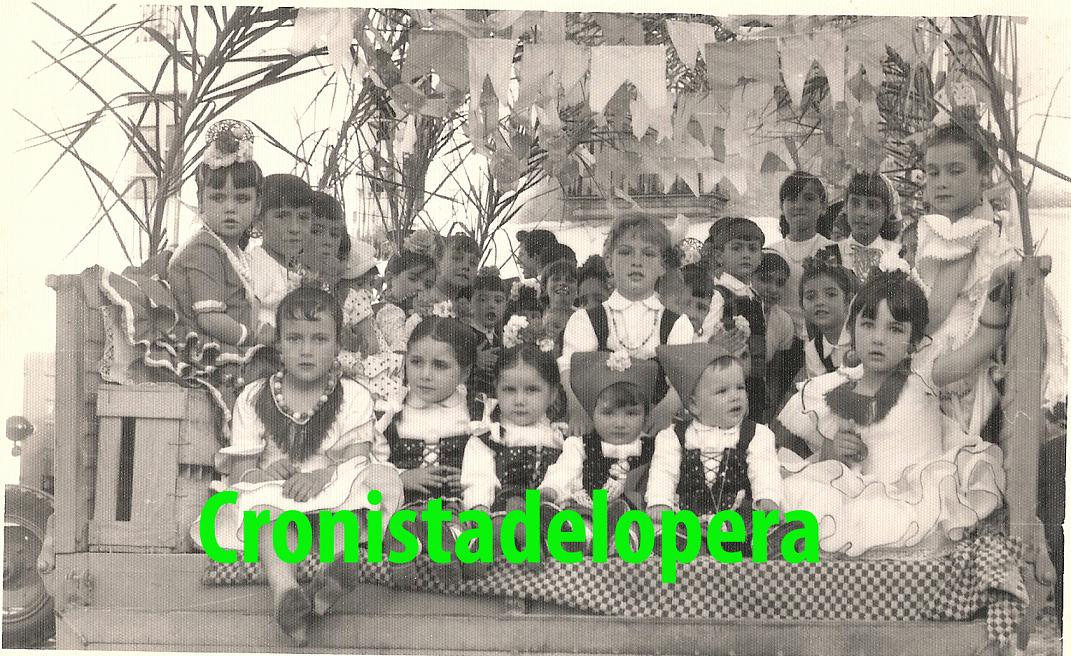 20130516162113-romeria-san-isidro-1965-copia.jpg