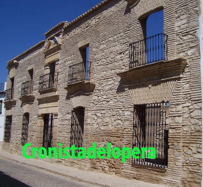 20130522104348-casa-del-pueblo-copia.jpg