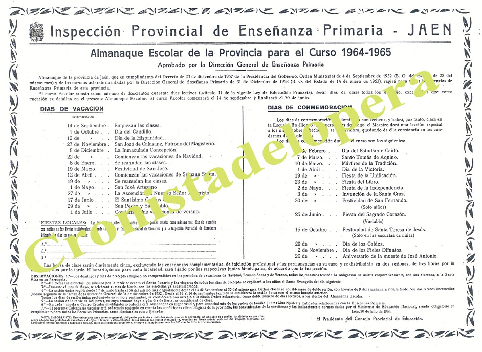 20130612221312-almanaque-escolar-copia.jpg
