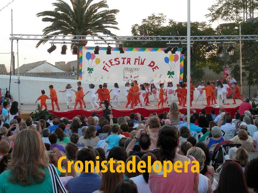 20130615164802-fiesta.jpg