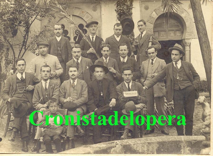 20130707122239-gremio-zapateros-loperanos-1924-copia.jpg