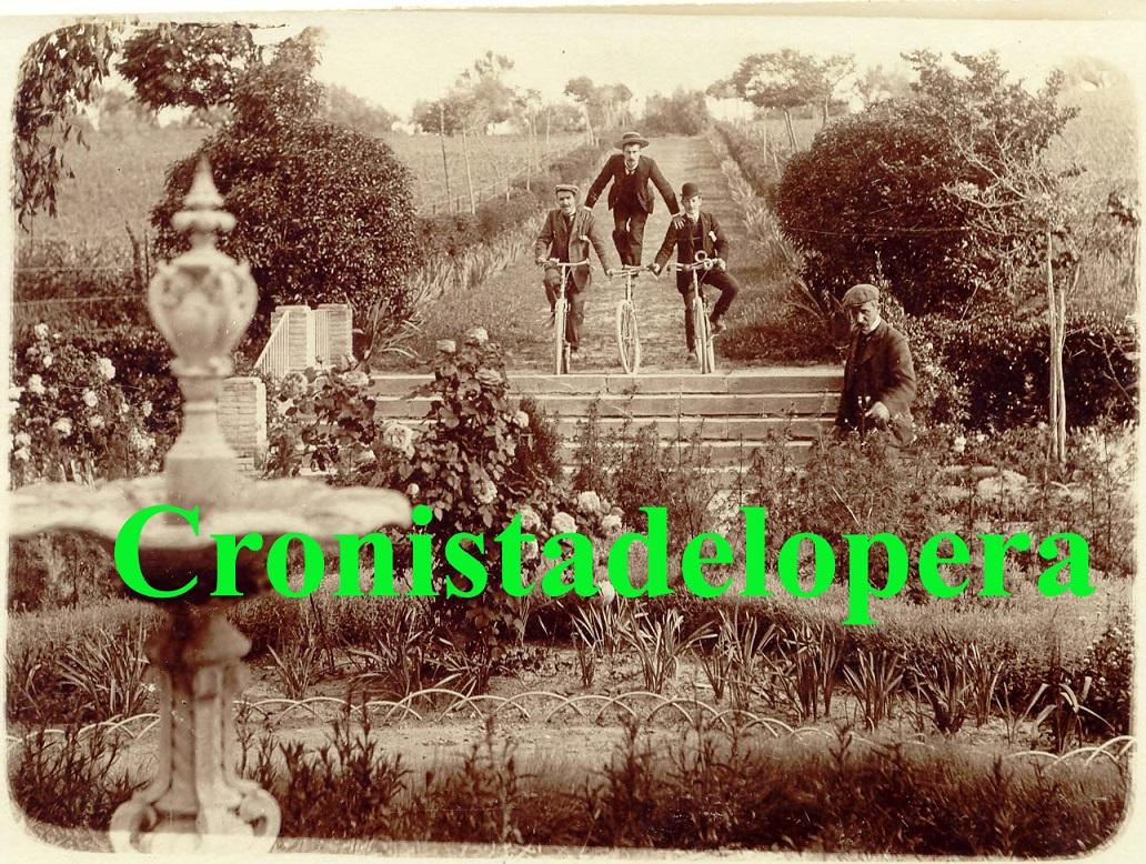20130708191439-jardines.jpg