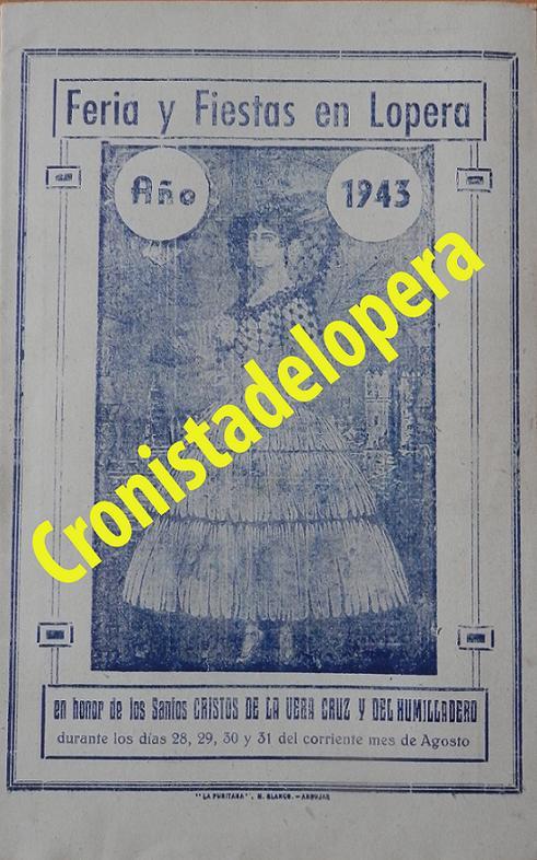 20130712083140-1943.jpg