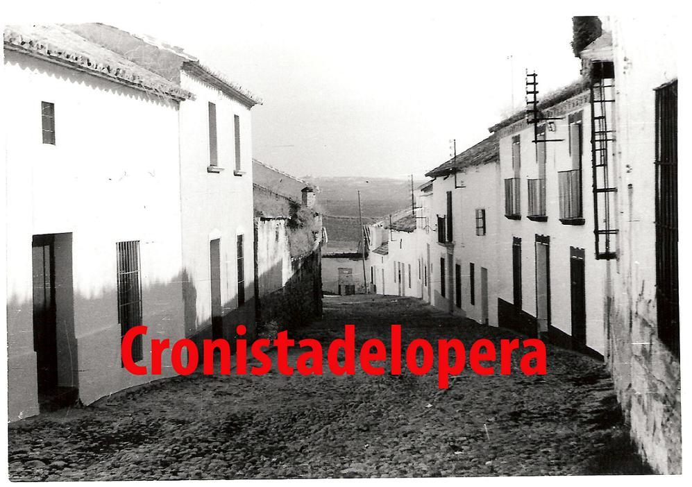 20130723101222-calle-sagasta-copia.jpg