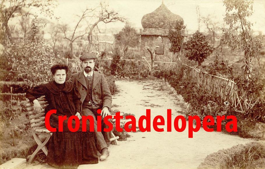 20130727113434-matrimonio-espin-garcia-jardin-huerta-moreno-1930-copia.jpg