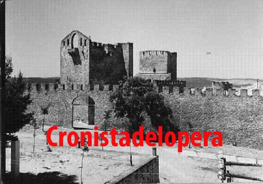 20130804190113-castillo-copia.jpg