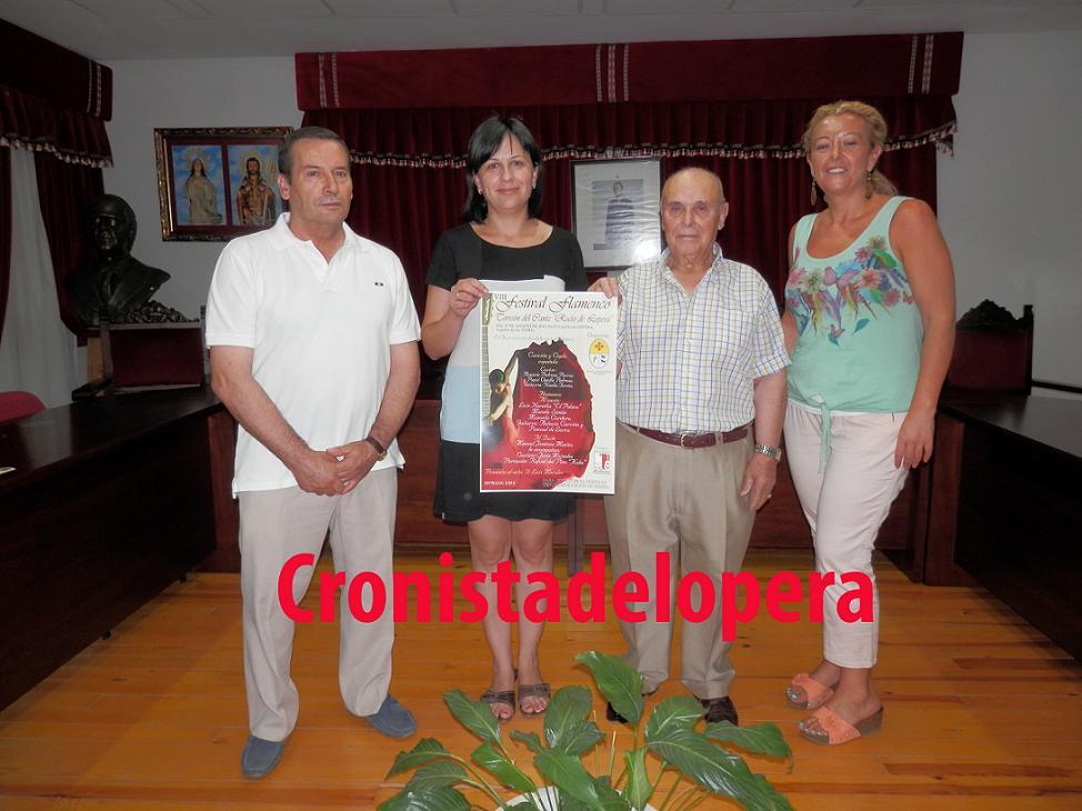 20130809215838-flamenco.jpg