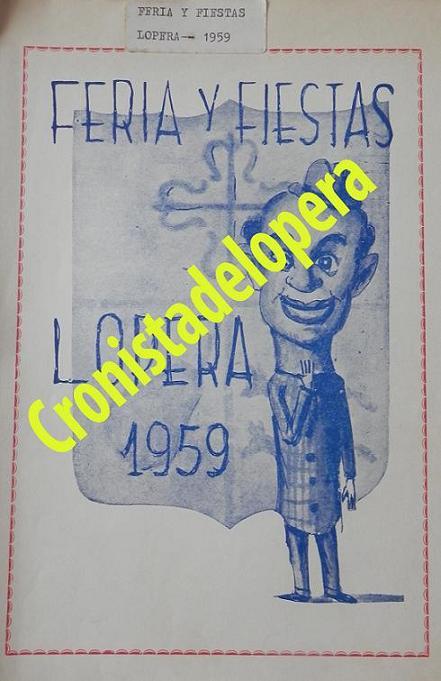 20130812185835-1959.jpg