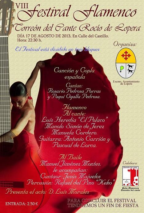 20130817155640-viii-festival-flamenco.jpg