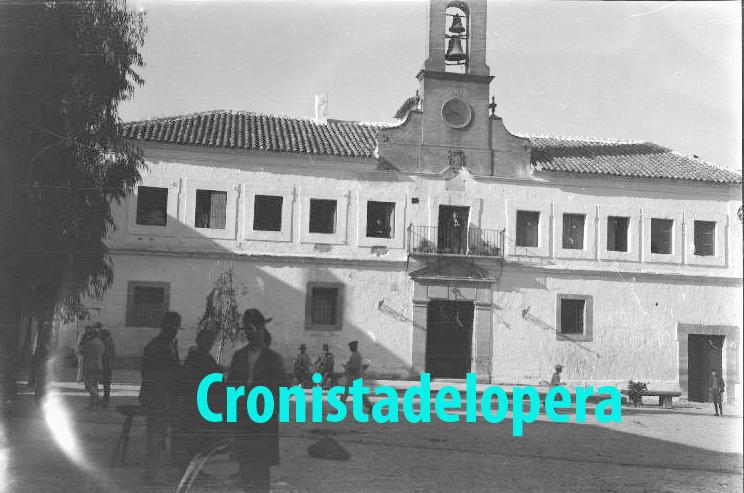 20130829121748-ayuntamiento.jpg