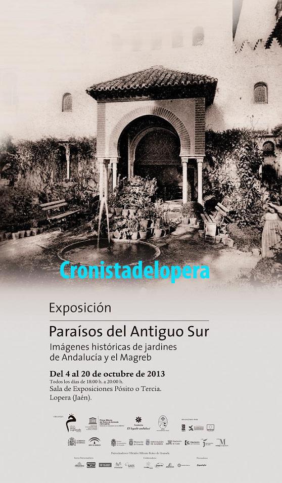 20131001160836-cartel-jardines-lopera-i-copia.jpg