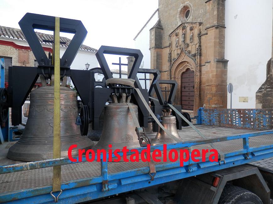 20131002093937-cam-copia.jpg