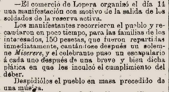 20131008095222-el-imparcial.-17-11-1893despedida-soldados-1893.jpg
