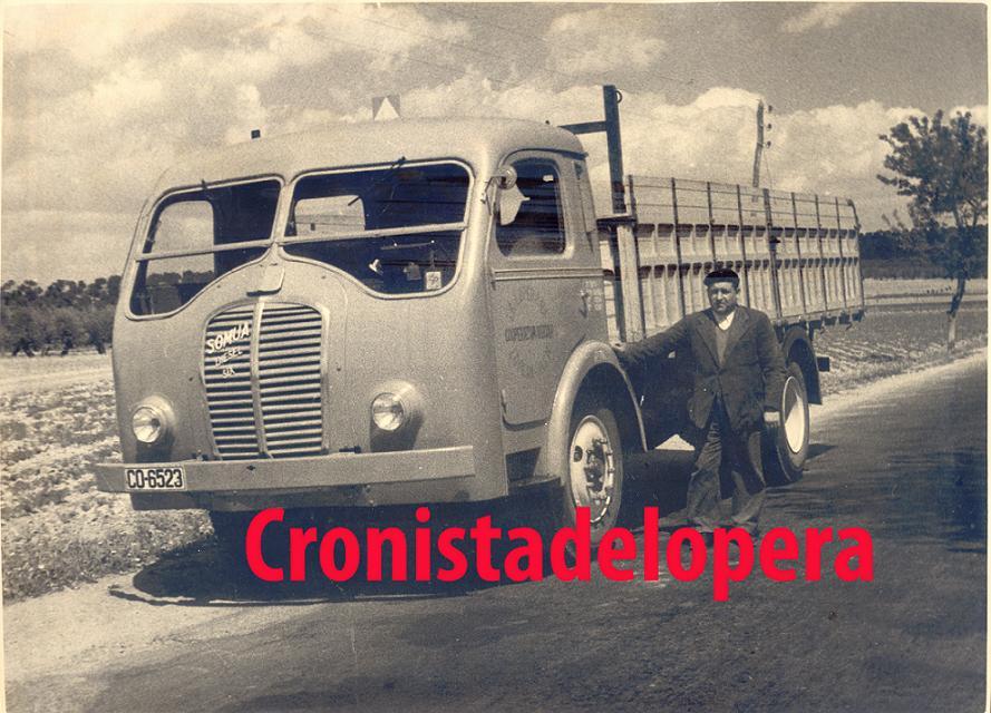 20131011093041-camion-cooperativa-la-loperana-copia.jpg