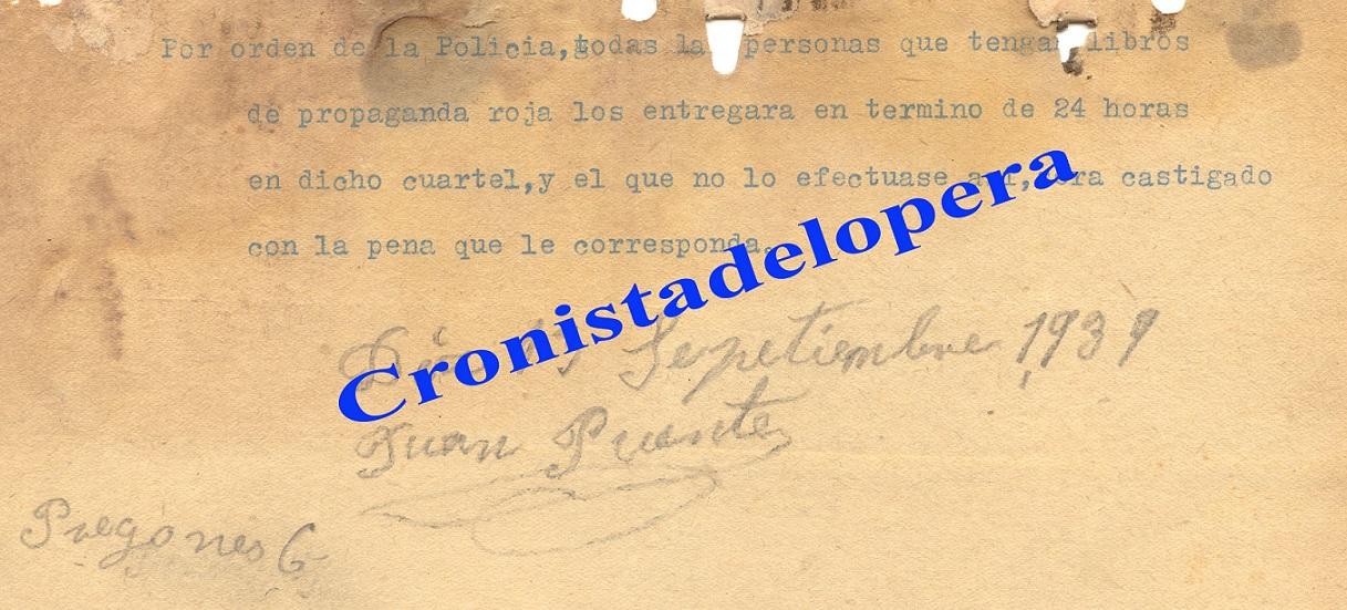 20131012181039-pregon-13-9-1939-copia.jpg