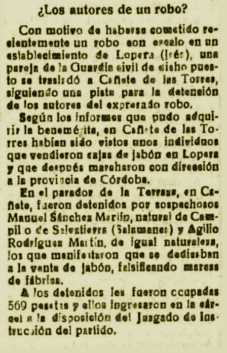20131015095049-diario-de-cordoba-3-1-1929-robo-de-jabon.jpg