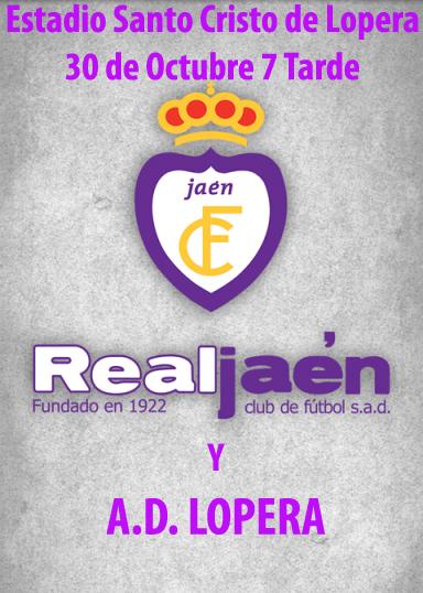 20131017094837-real-jaen.jpg