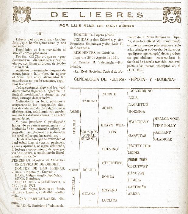 20131022163149-cordoba-depportiva-10-3-1926.jpg