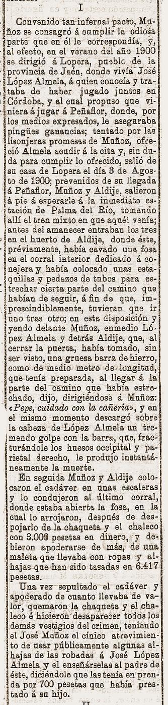 20131024095821-crimenes-huertio-del-frances.-nuevo-diario-de-badajoz-7-3-1906.jpg