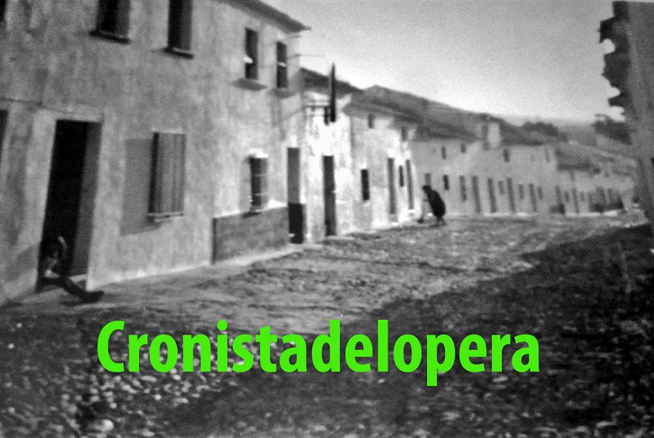 20131102100322-calle-magdalena.jpg