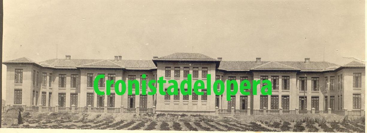 20131109124038-colegio-1930-copia.jpg