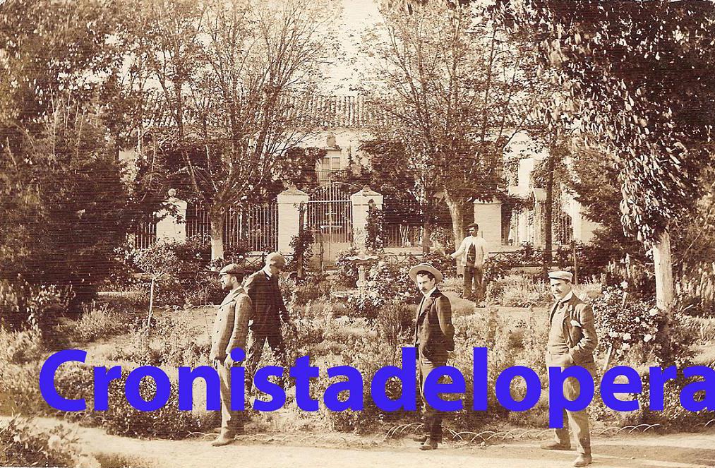 20131109155030-jardines.jpg