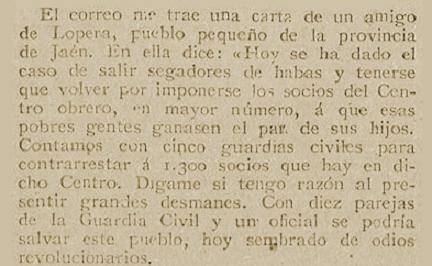 20131110101830-el-correo-de-espana-21-5-1919.jpg